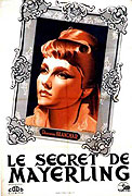 Secret de Mayerling, Le