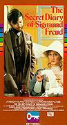 Secret Diary of Sigmund Freud, The