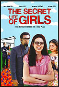 Secret Life of Girls, The