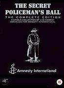 Secret Policeman's Third Ball, The (divadelní záznam)
