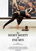 Secret Society of Fine Arts, The