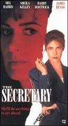 Secretary, The