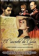 Secreto De Lucia, El