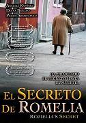Secreto de Romelia, El