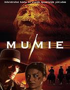 Sedem múmií