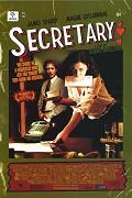 Sekretárka