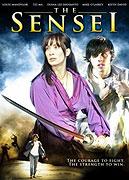 Sensei, The