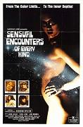 Sensual Encounters of Every Kind