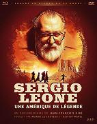 Sergio Leone - mimo zákon