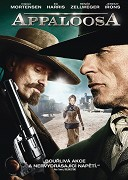 Šerifovo zúčtovanie