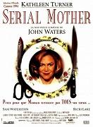 Šesť vrážd stačí, mamička