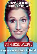 Sestrička Jackie - Série 6 (série)