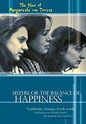 Sestry, alebo rovnováha šťastia