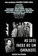 Sete Faces de um Cafajeste, As