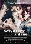 Sex, drogy a dane