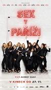 Sex v Paríži
