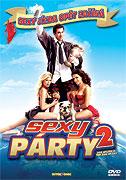 Sexi párty 2