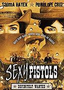 Sexi Pistols