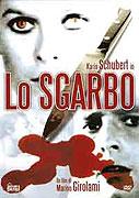 Sgarbo, Lo