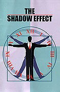 Shadow Effect, The