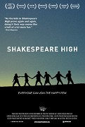 Shakespeare High