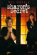Sharon's Secret