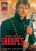 Sharpeov meč