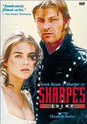 Sharpeov nepriateľ