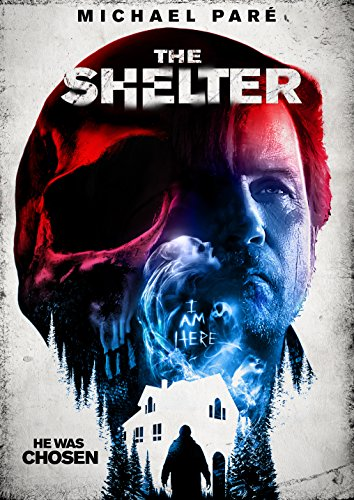 Shelter, The