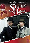 Sherlock Holmes: Podpis štyroch