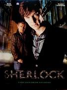 Sherlock - Unaired Pilot