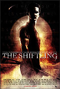 Shiftling, The
