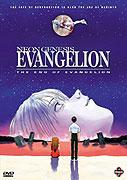 Shin seiki Evangelion Gekijōban: The End of Evangelion - Air/Magokoro wo, kimi ni