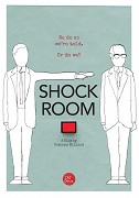Shock Room