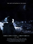 Shockwave Darkside