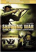Dokumentace války