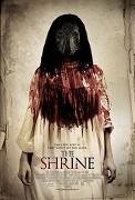 Shrine, The