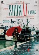 Shun Li a básnik