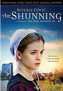 Shunning, The