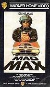 Šialený Max