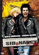 Sid a Nancy