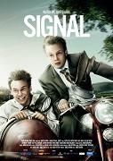 Signál