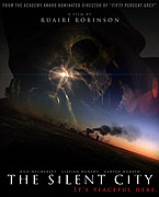 Silent City, The