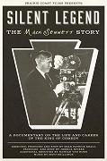 Silent Legend: The Mack Sennett Story