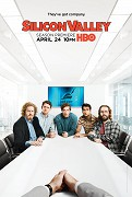 Silicon Valley - Série 3 (série)