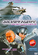 Silver Hawk: Maska spravodlivosti