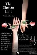 Simian Line, The