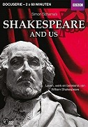Simon Schama's Shakespeare