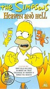 Simpsons: Heaven and Hell, The
