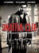 Sinatra Club, The